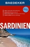 Baedeker Reiseführer Sardinien