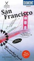 DuMont Direkt San Francisco