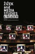Zizek and Media Studies