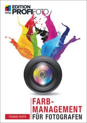 Farbmanagement für Fotografen