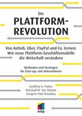 Die Plattform-Revolution