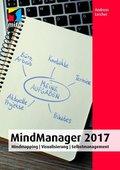 MindManager 2017
