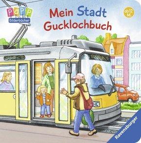 Mein Stadt Gucklochbuch