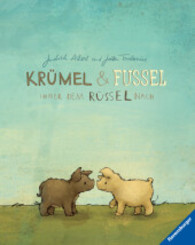 Krümel & Fussel - Immer dem Rüssel nach
