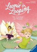 Leonie Looping - Das Abenteuer am Waldsee