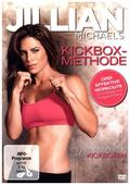 Kickbox-Methode, 1 DVD