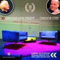 Gregor Gysi trifft Gregor Gysi, 2 Audio-CDs
