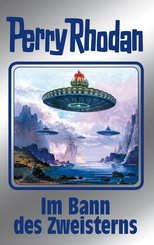 Perry Rhodan - Im Bann des Zweisterns