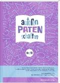 Autorenpatenschaften - Nr.19