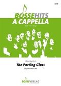The Parting Glass für gemischten Chor