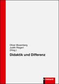 Didaktik und Differenz