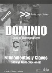 Dominio - Nueva Edición - C1/C2