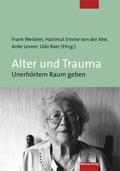 Alter und Trauma