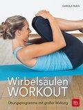 Wirbelsäulen-Workout