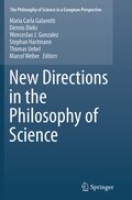 New Directions in the Philosophy of Science