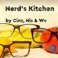 Nerd's Kitchen