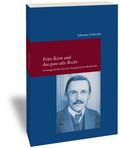 Fritz Kern und 'das gute alte Recht'