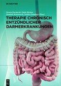 Therapie chronisch entzündlicher Darmerkrankungen