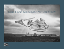 Meine Last Picture Show
