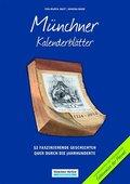 Münchner Kalenderblätter
