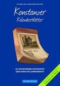 Konstanzer Kalenderblätter