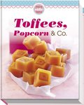 Toffees, Popcorn & Co.