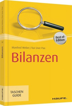 Bilanzen, Best of-Edition