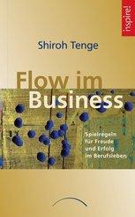 Flow im Business