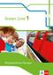 Green Line, Bundesausgabe ab 2014: 5. Klasse, 99 grammatische Übungen mit Lösungen; Bd.1