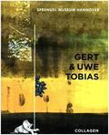 Gert & Uwe Tobias: Collagen