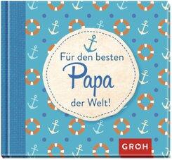 Für den besten Papa der Welt