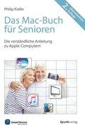 Das Mac-Buch für Senioren
