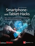 Smartphone- und Tablet-Hacks