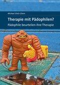 Therapie mit Pädophilen?