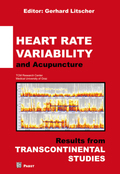 Heart Rate Variability and Acupuncture