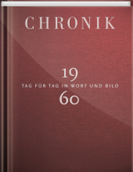 Chronik 1960