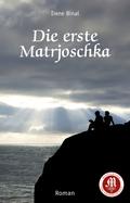 Die erste Matrjoschka