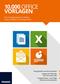 10.000 Office Vorlagen, 1 CD-ROM