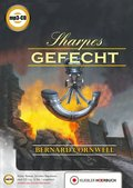 Sharpes Gefecht, 1 MP3-CD