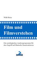 Film und Filmverstehen