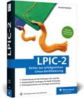 LPIC-2
