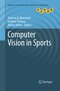 Computer Vision in Sports