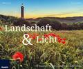 Landschaft & Licht - Die Fotoschule für stimmungsvolle Landschaftsfotos