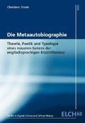 Die Metaautobiographie