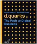 d.quarks - The Path to Digital Business