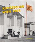 Kunstschau Wien 1908