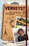 Verreyst - Dein einzigartiges Reisetagebuch