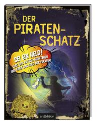 Der Piratenschatz