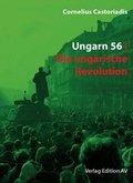 Ungarn 56