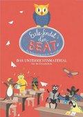 Eule findet den Beat -  Das Unterrichtsmaterial für Grundschulen